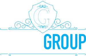 Gisler Group