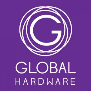 Global Hardware