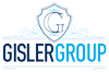 Gisler Group Logo