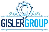 Gisler Group Retina Logo