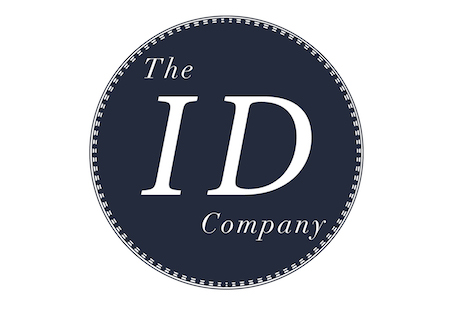 The ID Company